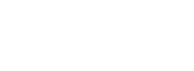 Arco Real Estate Solutions LLC Logo