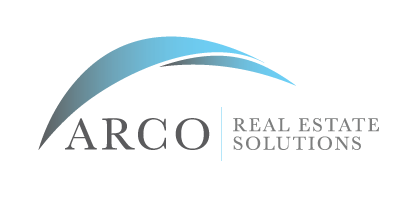 Arco Real Estate Solutions